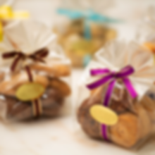 cookie_banner_photo.png