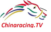 colour logo horse  CHINARACING.TV.jpg