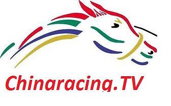 colour logo horse  CHINARACING.TV.jpg