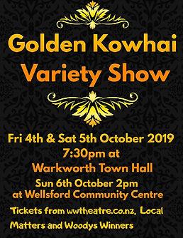 Golden Kowhai poster small.jpg