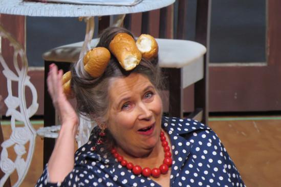 Edith bread rolls.jpg