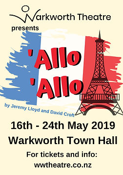 Allo Allo Poster web bookings.jpg