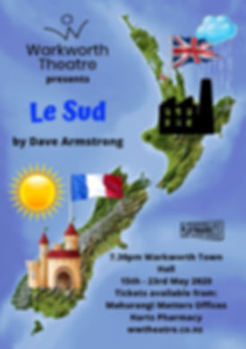 LE SUD POSTER.jpg