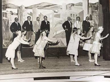 Fabulous Twenties 1971