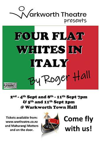 Four Flat Whites In Italy SEP 2021.jpg