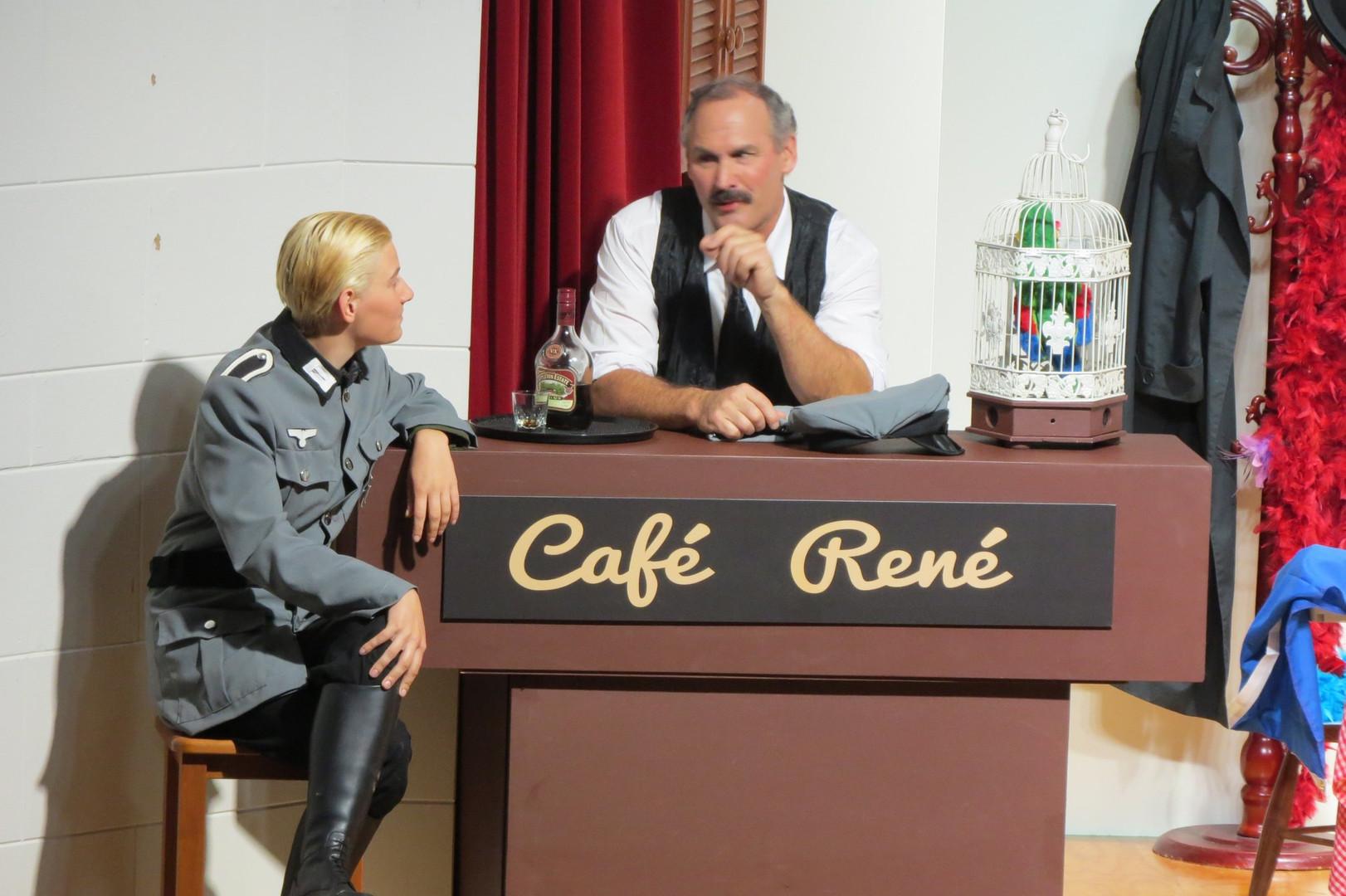 Cafe Rene.jpg