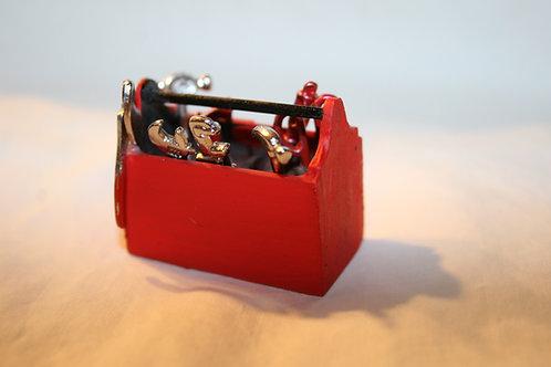 Red Elf Toolbox