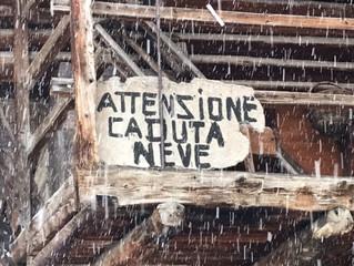 COPPA ITALIA AL VIA.
