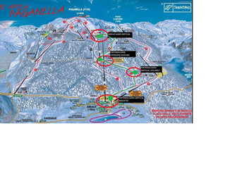 Campionati Italiani - 6.