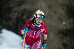 Elena Nicolini-02