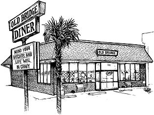 Old Bridge Diner.jpg