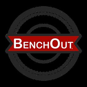 BenchOut.png