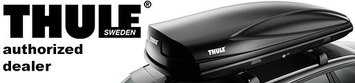 Thule Automotive Products