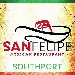 San Falipe Southport.jpg