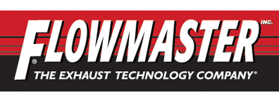 Flowmaster Automotive Products