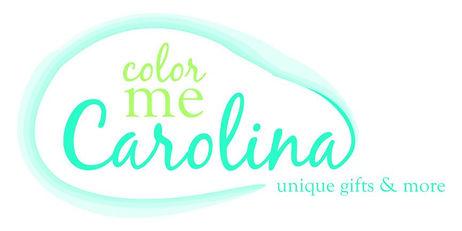 Color Me.jpg