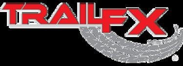 TrailFX Automotive Products
