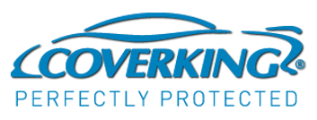 CoverKing Car Covers