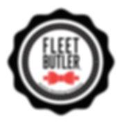 FleetButler_V2.jpg