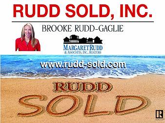 Rudd Sold.jpg