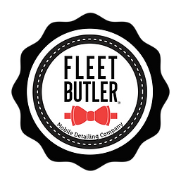 FleetButler_V2.png