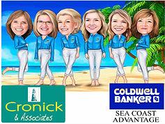 Cronick & associates.jpg