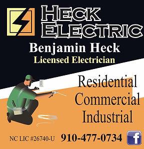 Heck Electric.jpg