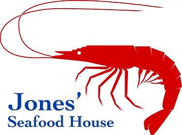 Jones Seafood.jpg