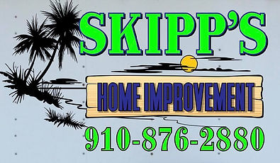 skipps.jpg