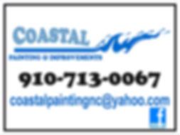 Coastal PAINTING.jpg