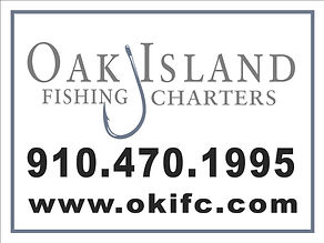 OakIsland Fishing Chartrs.jpg
