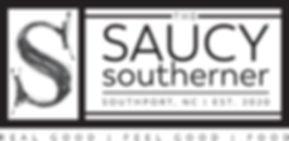 TheSaucySoutherner.jpg