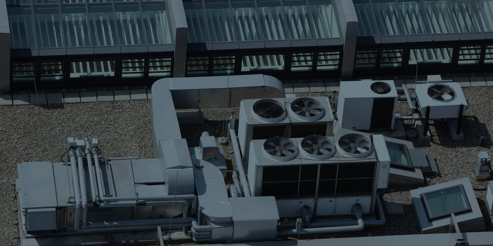 bigstock-Air-conditioning-equipment-3224
