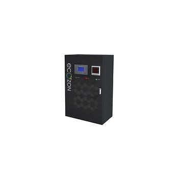OzA 450x300— копия.jpg