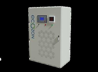 OzA 20-100