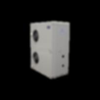 Генератор озона OzA от 6 до 10-PNG-2.png