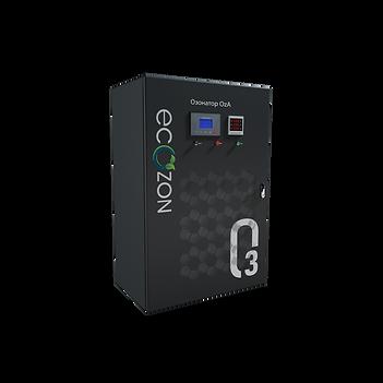 OzA SB - 900х600х300mm— копия 3.png