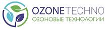 Лого ОТ— копия.png