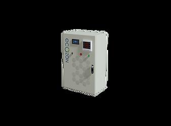 OzA SB - 450х300х160mm_2— копия.png