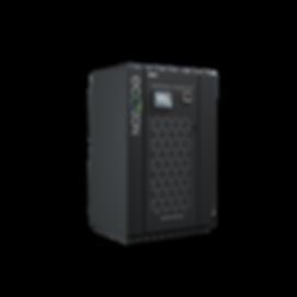 OzO_1_module— копия.png