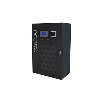 OzA 600x400— копия.jpg
