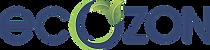 лого-экозон— копия.png