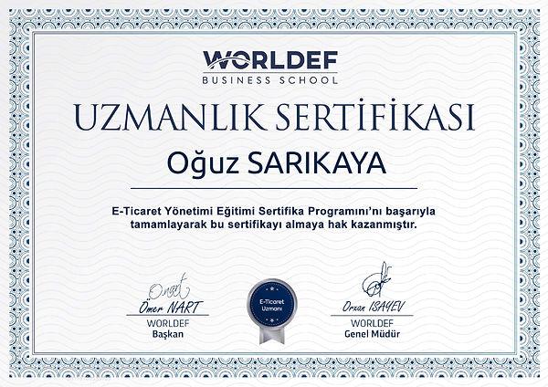 e-ticaret-uzmanlik-sertifikasi.jpg