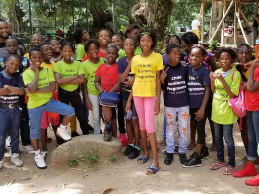YMCA Jamaica recibe aporte de $ 3.5 millones para continuar su labor en comunidades vulnerables