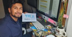 YMCA Naranjos.jpg