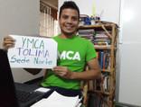 YMCA Tolima (1).jpg