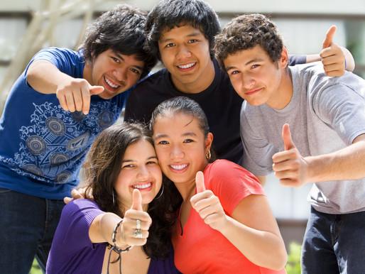 Acuerdo Templeton World Charity Foundation e YMCA por US$ 234,000 para investigación con jóvenes