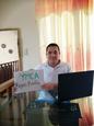 YMCA Rojas Pinilla.png