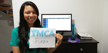 YMCA Funza.jpg
