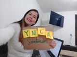 YMCA Santander (1).png